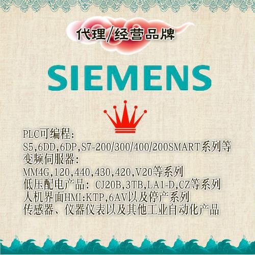 西门子6SC6108-0SN00  6SC6 108-0SN00PLC备件模块
