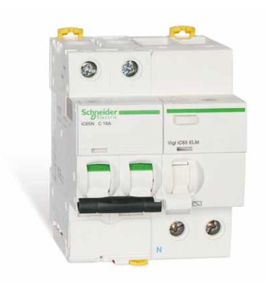 EGX300 Schneider Communication module