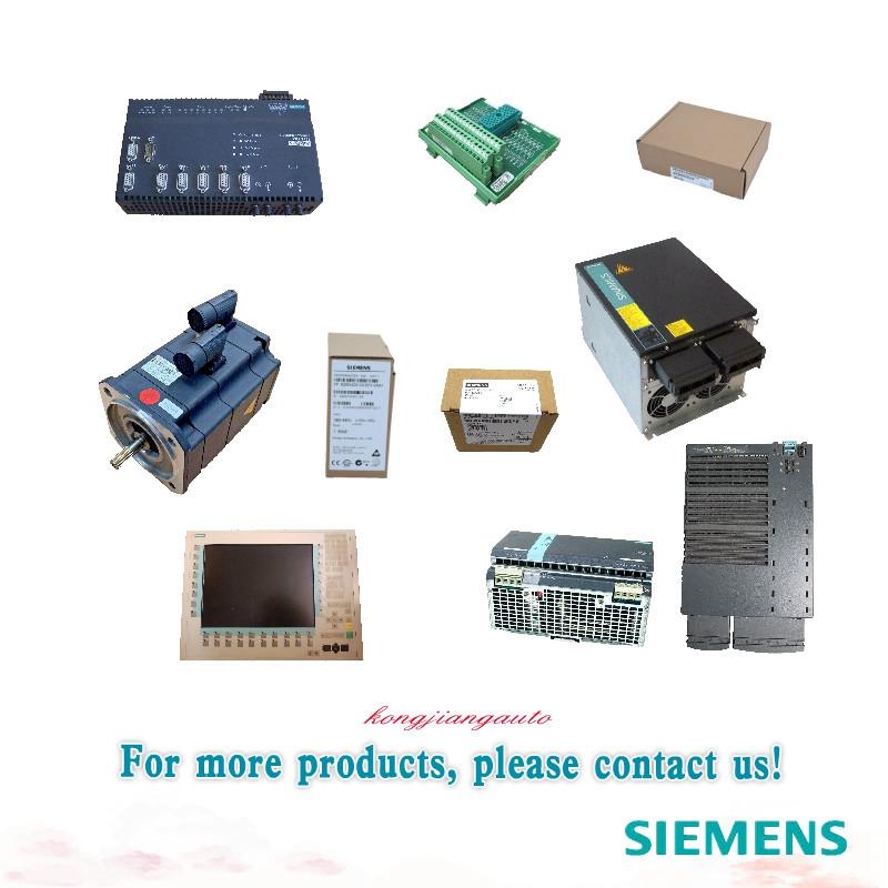 Siemens Robincon CPU board A1A0100521
